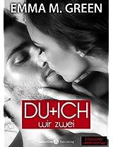 Du + Ich: Wir Zwei, 12 (German Edition)