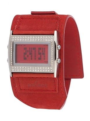 Axcent Reloj  Zero Stones X2358S-8618