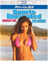 Sports Illustrated Swimsuit 2011: 3D Experience