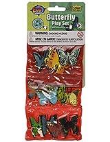 WildRepublic Polybag Triple Mini Butterfly
