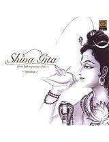 Shiva Gita from Padmapurana - Part 1