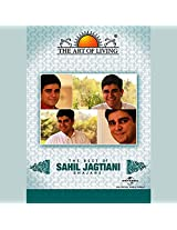 The Art of Living - Best of Sahil Jagtiani