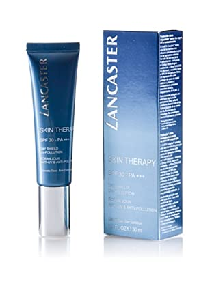 Lancaster Crema Protección Solar Diaria Skin Therapy Sf30 30 ml