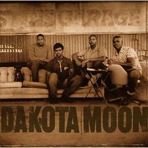 Dakota Moon