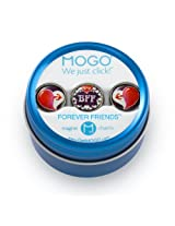 Mogo Design Forever Friends