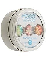 Mogo Design Silver Bells Limited Edition