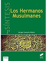Los Hermanos Musulmanes (Politica)