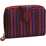 Kipling Unisex-Adult New Money Wallet