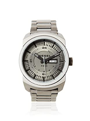 Diesel DZ1472 Gunmetal Stainless Steel Watch