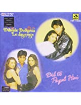 Dil to Pagal Hai/Dilwale Dulhania Le Jayenge