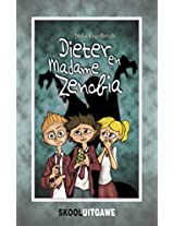 Dieter en Madame Zenobia (skooluitgawe)
