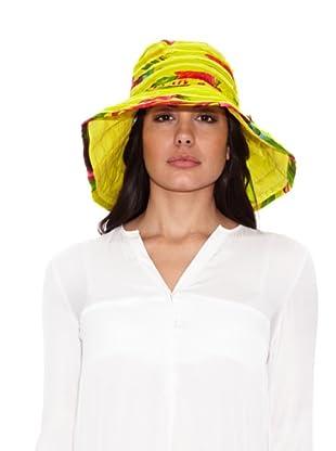 HHG Sombrero Olivia (Multicolor)