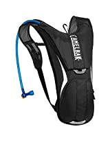 CAMELBAK ClassicTM 70oz / 2L Hydration Pack