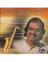 Raagi Thandheera