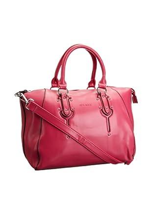 Bulaggi The Bag Bolso 29325.64 (Fucsia)