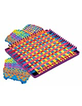 MegaBrands Weaving Loom Activity Kit