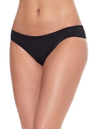 Springfield Braguita Bikini Tri Bb (Negro)