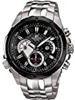 Casio Edifice Wrist Watch{535}