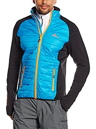 Peak Mountain Funktionsjacke Blo-Cacerbi