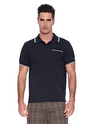 John Smith Polo Ferro (Marino)