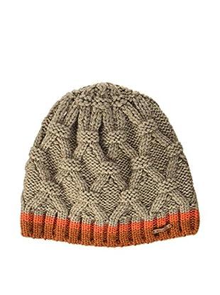 Salewa Mütze Mera 2 Wo
