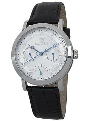 Hugo Von Eyck Reloj  Lupus HE513-112_Negro