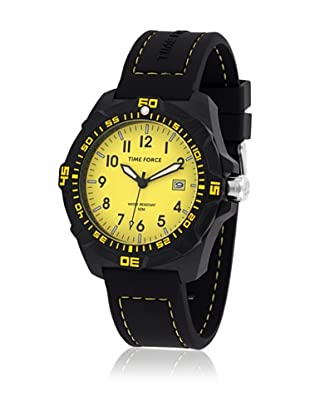 Time Force Reloj de cuarzo 83036  50 mm