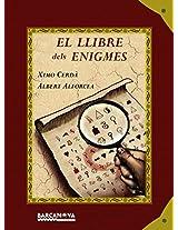 El Llibre Dels Enigmes / The Book of Enigmas