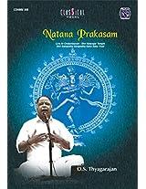 Natana Prakasam