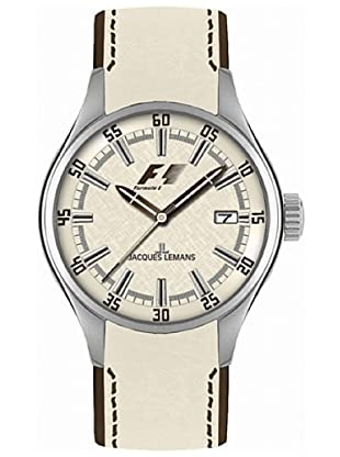 Jacques Lemans Reloj Formula 1 Monza F-5036C