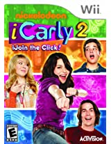 Icarly 2: Join the Click