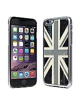 Cushi Case Original UK - iPhone 6