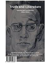 Truth and Literature: Haghighat Va Adbiat