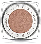 L Oreal Paris Infallible 24 Hr Eye Shadow - Amber Rush - 0.12 Ounces