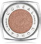 L Oreal Paris Infallible 24 Hr Eye Shadow - Amber Rush - 0.12 Ounces