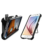 Qmadix Holster Shell Combo for the Samsung Galaxy S6