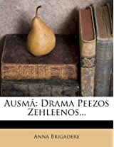 Ausm: Drama Peezos Zehleenos...