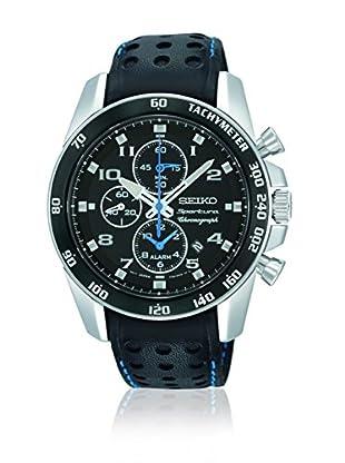 SEIKO Reloj de cuarzo Man SNAE79P1 42 mm