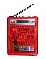 sonilex radio fm