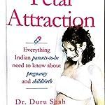 Fetal Attraction