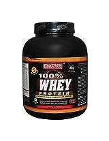 Matrix Whey Protein, Chocolate 1.1 lb