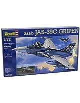 Revell Germany Saab GRIPEN Model Kit