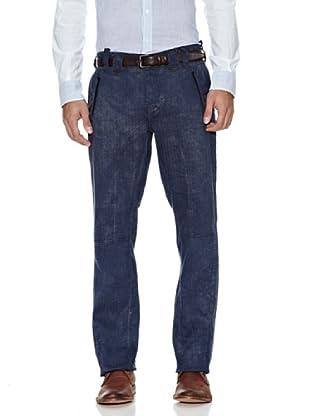 D&G Pantalone Used (Blu)