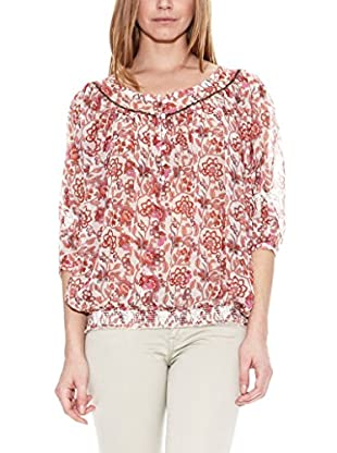 Pepe Jeans London Bluse Surrey