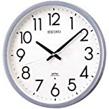 SEIKO CLOCK (ZCR[NbN) |v XC[v dgv cCEp ItBX^Cv KS265SZCR[NbN