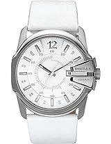 Diesel DZ1405 Menâ€TMs Watch