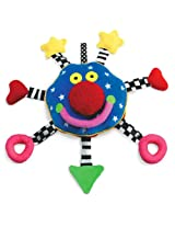 Manhattan Toy Whoozit --