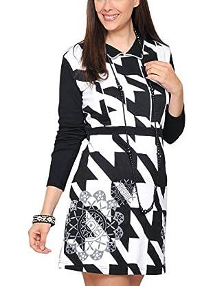 HHG Kleid