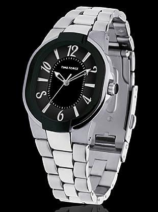TIME FORCE 81117 - Reloj de Señora cuarzo