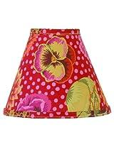 Cotton Tale Designs Tula Lamp Shade
